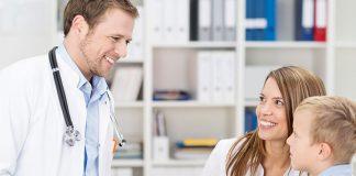 Kranken-Vollversicherung