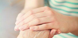 Besonderer Beliebtheit erfreut sich auch der Tarif PflegePREMIUM Plus. Dieser zeichnet sichdurch folgende Leistungen aus: