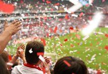 Champions League der bKV