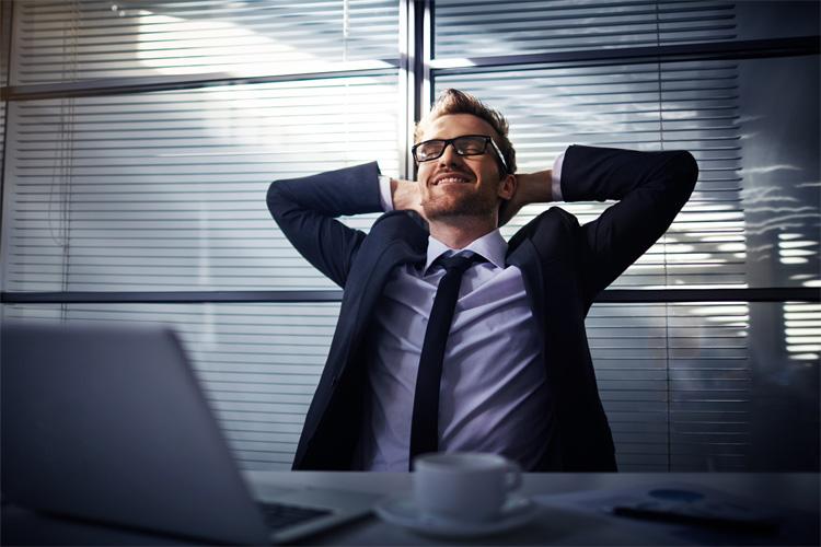 5 tipps f r weniger stress im b ro alltag versicherungskammer maklermanagement kranken. Black Bedroom Furniture Sets. Home Design Ideas