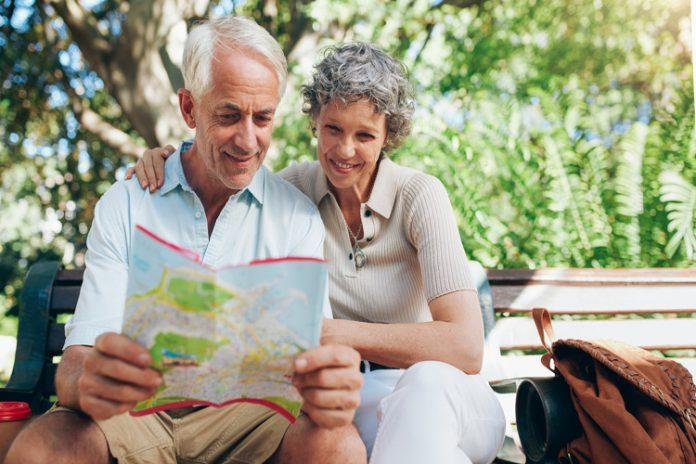 Pflegetagegeldversicherung