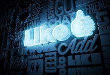 Social Media Regeln: Zielgruppe erreichen und kennen