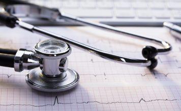 Krankenhauszusatzversicherung: Bei Bedarf Privatpatient