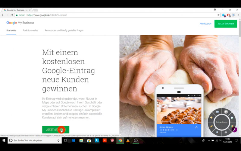 Google My Business_ Screenshot