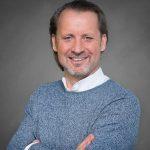 Maklerwerkstatt 2018 Günter Thaler