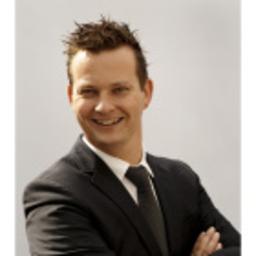 Fabian Ober, Regionalleiter