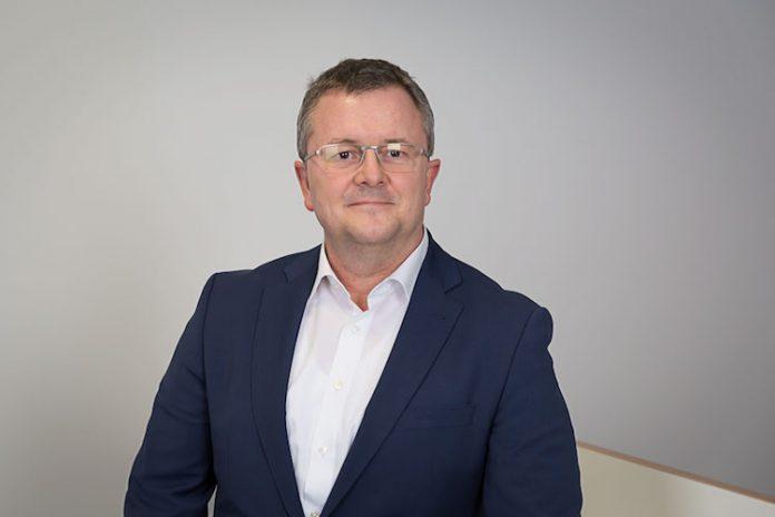 Alexander-Halbach-Interview-Betriebe