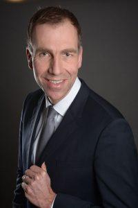 Interview-Andreas-Krammer