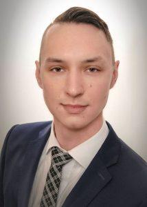 Bartlomiej-Zornik-facebook-fanpage-eugh