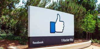 facebook-fanpage-datenschutz-2