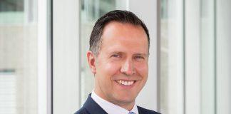 Tobias Jelen