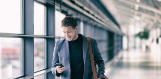 Zehn Tipps, mit denen Ihr Eure Internet Security erhöht!