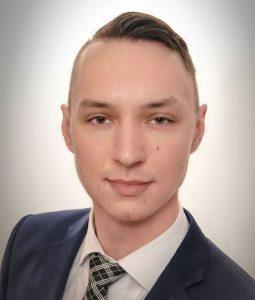 Bartlomiej-Zornik-e-mail-marketing