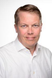 Henning Plagemann
