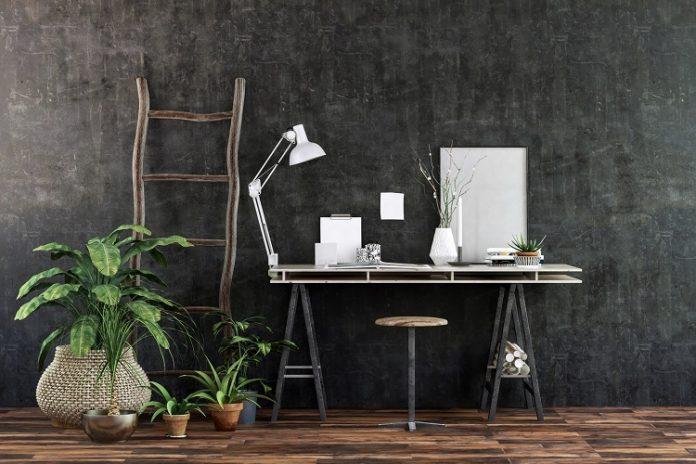 arbeit-im-home-office