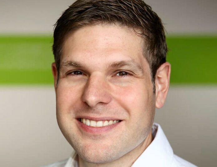 Wolfram Lefevre über Customer Journey bei der digitalen Maklerwerkstatt.