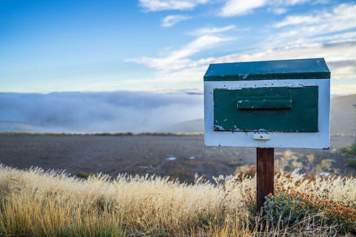 Der Weg in die Zukunft: Mit Messenger Marketing Kunden erreichen