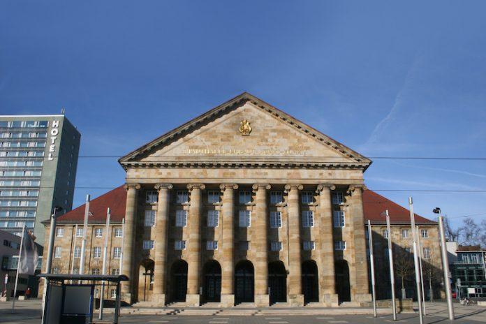 Forum betriebliche Versorgung: Das erwartet Euch in Kassel!