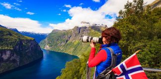 Abmahnfallen umgehen: So verwendet Ihr freie Stockfotos sicher
