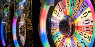 Juristisch geprüft: Online-Gewinnspiele sicher veranstalten