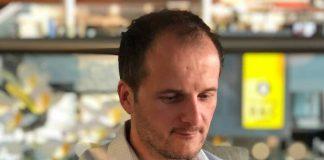 Sven Hennig PKV Experte im Interview