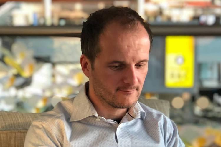 Die PKV im Wandel: Interview mit Spezialist Sven Hennig