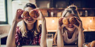 Neues EuGH-Urteil: So können Webseitenbetreiber Cookies legal setzen