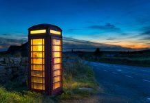 Service Calls: Für Makler erlaubt oder wettbewerbswidrig?