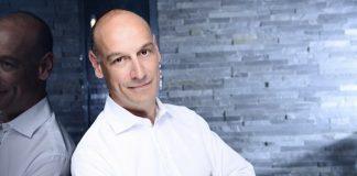 Marcus Börner im Interview über neuen Vollversicherungstarif