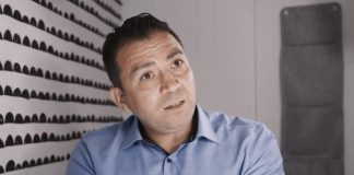 Murat Guendogdu, zentraler Maklerbetreuer im Interview