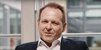 Sebastian Ambrosius, Regionalleiter, im Interview