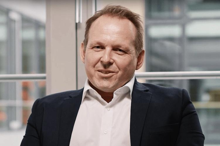 """Sebastian Ambrosius: """"Kundenkontakt kommt heute ganz anders zustande"""""""