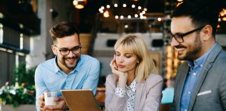 Digitales Marketing in der PKV: Best Practice Beispiele
