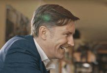 Jürgen Matterne erklärt die Vorteile von GesundheitVARIO im Video-Interview