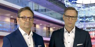 """BiPRO und AloA: """"Wir sind für die Digitalisierung gerüstet"""""""