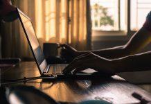 Digitale Beratung: 7 Tools für die Beratung von zu Hause aus