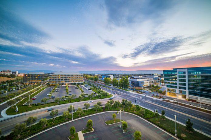 OKR: Erfolgsrezept aus dem Silicon Valley