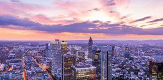 OLG Frankfurt: GKV-Absicherung für Trennungskind
