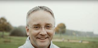 bKV Roland Aschenberger
