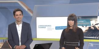 Digitale Maklerwerkstatt: Relevant bleiben und Kunden begeistern