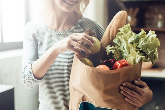 Deutschland sucht das Super-Food: Gesünder leben mit dem Nutri-Score