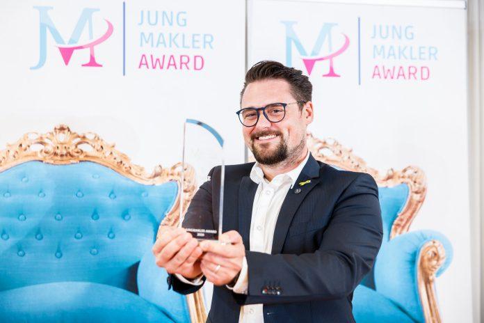 Jungmaker_Moritz Heilfort