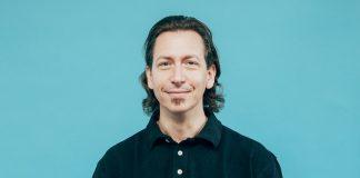 Andreas Lechelt_ProvenExpert.com