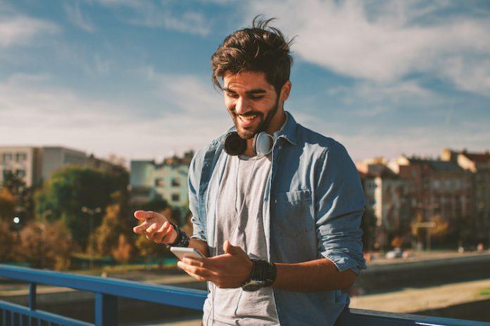 Das Digitale-Versorgung-Gesetz: Bald auch in der PKV?